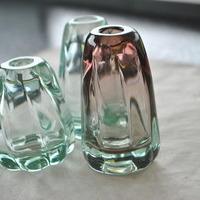 熊野本宮ガラスのサムネイル